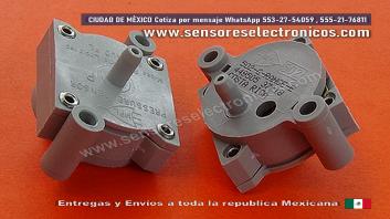 O2 Sensor R21A Analizador de emisiones de sensor de ox/ígeno